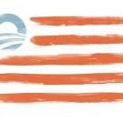 ObamAmerica