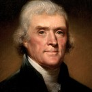 If more people read Jefferson