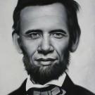 Obama the Divider