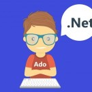 ADO .Net Let's Begin your Era of Programming